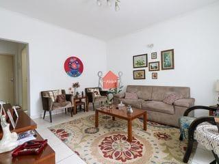 Foto do Casa-Casa à venda, Chácara Santo Antônio (Zona Sul), São Paulo, SP