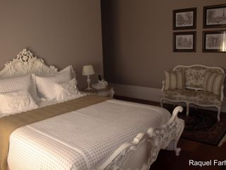Foto do Casa-Casa, Residencial Santa Helena 1 - R$ 4.8 mil