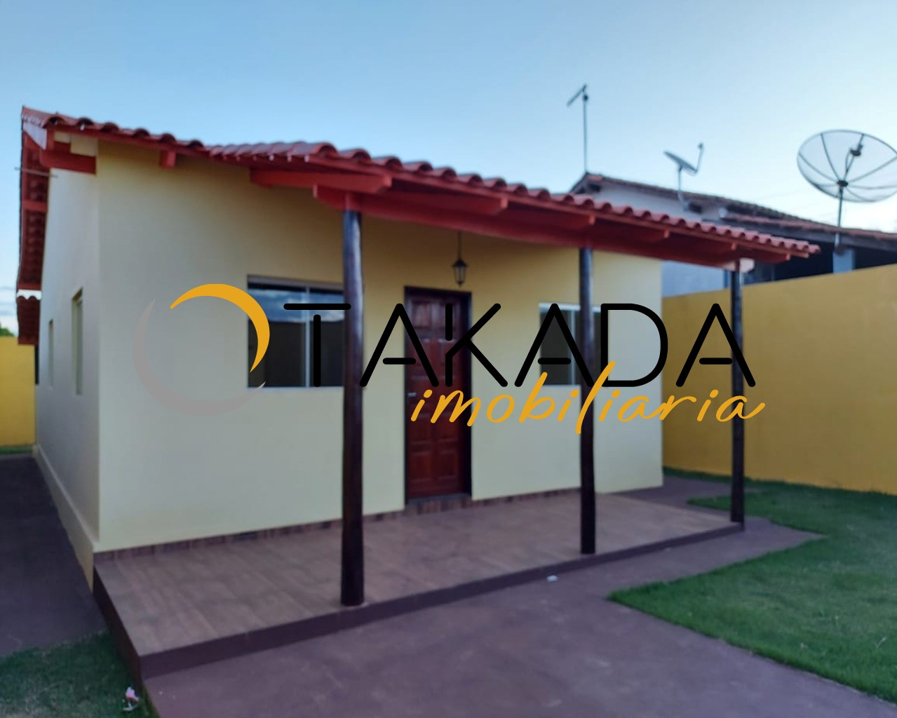 https://static.arboimoveis.com.br/CA0038_GOLD/casa-a-venda-vila-verde-formosa1628802643431zaqra.jpg