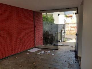 Foto do Casa-Casa para locação, Jardim Sumaré, Ribeirão Preto.