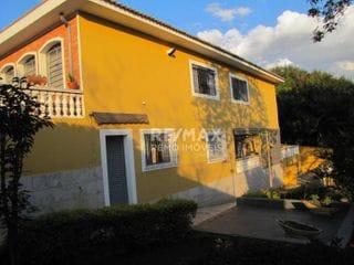Foto do Casa-Casa com 3 quartos 1 suite à venda, 320 m²- Jardim São Jorge - Valinhos/SP