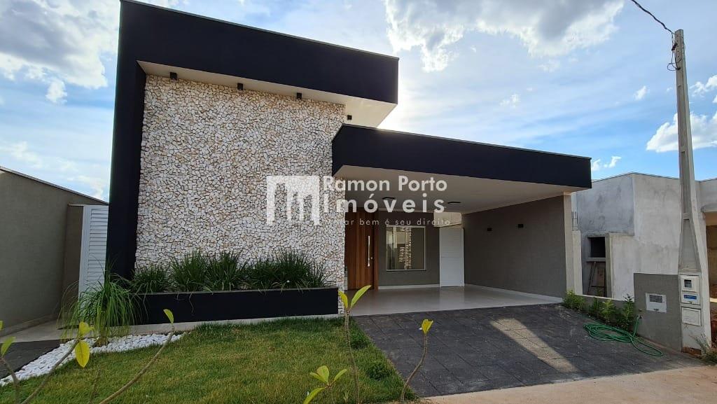 https://static.arboimoveis.com.br/CA0038_RPI/casa-a-venda-residencial-maria-julia-sao-jose-do-rio-preto1623177972795yzgly.jpg