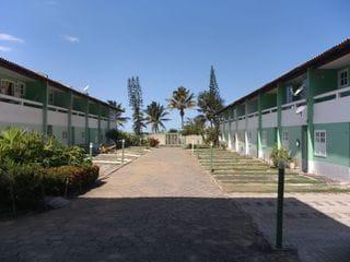 Foto do Casa-Casa à venda, Praia Monte Agha, Piúma.