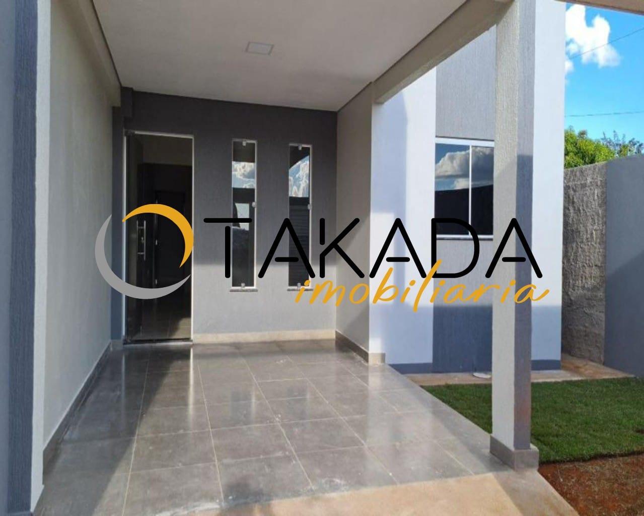 https://static.arboimoveis.com.br/CA0040_GOLD/casa-a-venda-parque-vila-verde-formosa1628802644377fmkhp.jpg