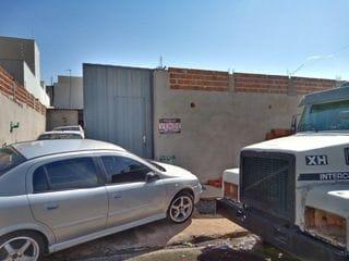Foto do Terreno-Área de Lazer para Venda em Sarandi, Jardim São Paulo