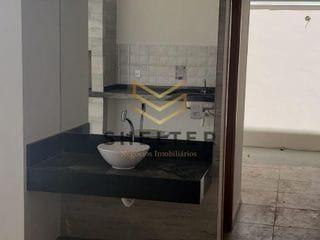 Foto do Casa-Casa com 3 dormitórios à venda, 151 m² por R$ 390.000 - Condomínio Verona - Brodowski/SP
