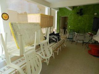 Foto do Casa-Casa com 3 dorms, Residencial das Ilhas, Bragança Paulista - R$ 820 mil, Cod: 384