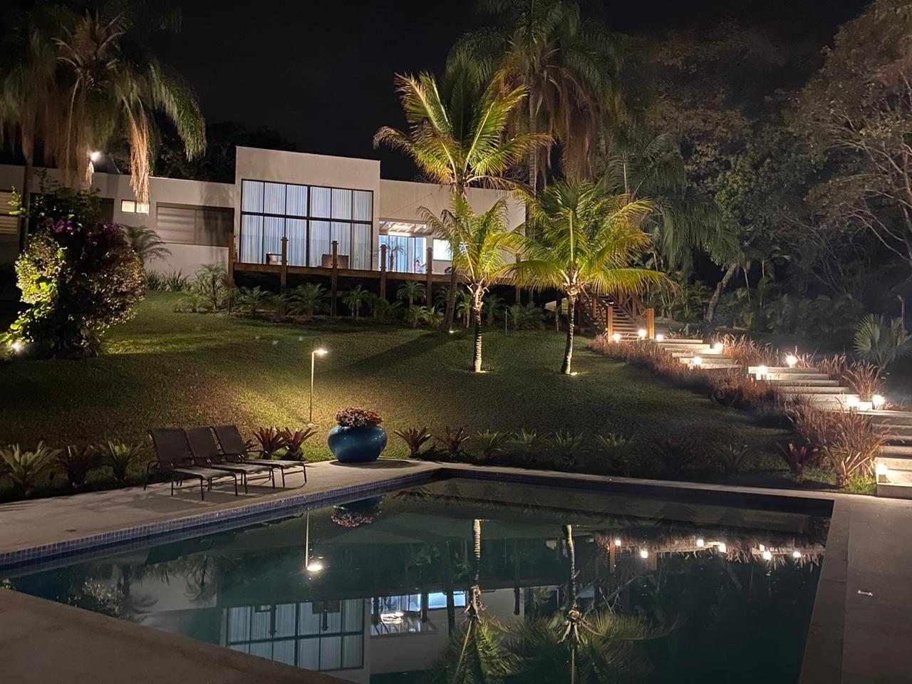 https://static.arboimoveis.com.br/CA0042_REALLE/casa-a-venda-vale-verde-ville-lagoa-santa1620313830387oqsgx.jpg