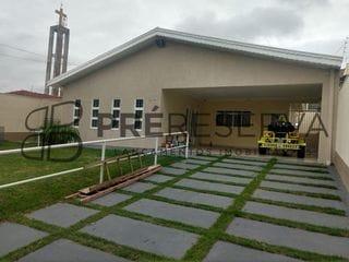 Foto do Casa-Casa - Centro