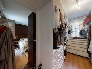 Foto do Casa-Casa à venda, 3 quartos, 2 suítes, 2 vagas, Cidade Monções - São Paulo/SP