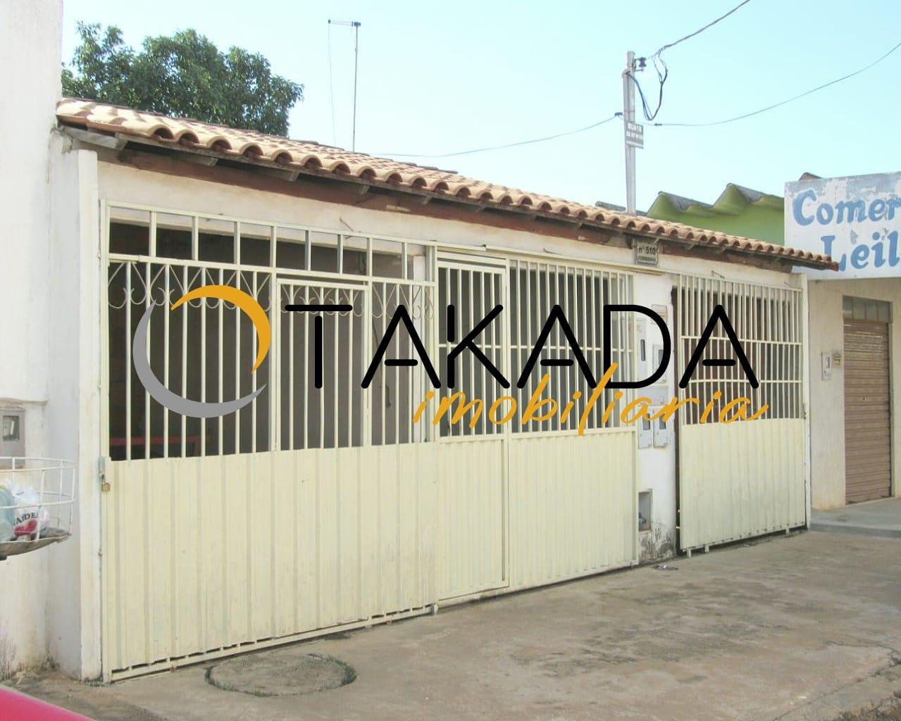 https://static.arboimoveis.com.br/CA0045_GOLD/casa-a-venda-formosinha-formosa1628802645981cvriv.jpg