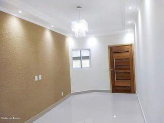 Foto do Casa-Casa à venda, Quinta dos Vinhedos, 3 Dormitórios, Bragança Paulista.