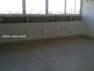 Foto do Casa-Alto Padrão para Venda em Santo André, BAIRRO JARDIM, 4 dormitórios, 4 suítes, 6 vagas