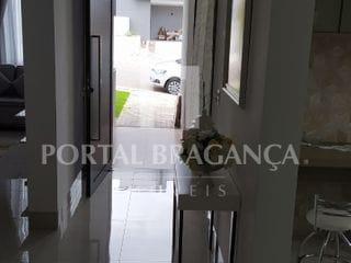 Foto do Casa-Casa à venda, Condomínio Residencial Euroville II, Bragança Paulista, SP