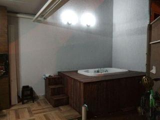 Foto do Casa-Casa, Residencial Flamingo, Goiânia - GO | 462263