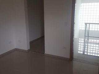 Foto do Casa-Casa, Residencial Vino Barolo, R$ 489.999,99.