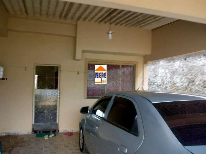 https://static.arboimoveis.com.br/CA0047_MEDEIR/casa-para-venda-em-sao-joao-de-meriti-eden-dormitorios-banheiros-vagas1629917322863ylwyk.jpg