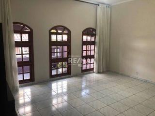 Foto do Casa-Casa térrea à venda com 03 quartos sendo 01 suíte, Valinhos.