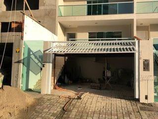 Foto do Casa-Casa à venda 3 Quartos, 1 Suite, 2 Vagas, 180M², BARRA, Balneário Camboriú - SC