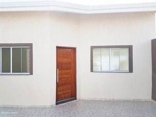 Foto do Casa-Casa à venda, Vino Barolo, Bragança Paulista.