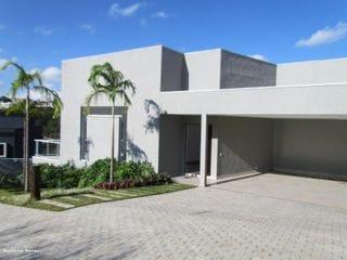 Foto do Casa-Casa à venda, Condomínio Portal Bragança, Bragança Paulista.