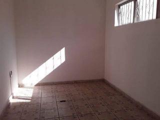 Foto do Casa-Vila Seabra