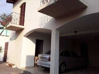 Foto do Casa-Casa no bairro Centro