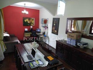 Foto do Casa-Casa à venda, Jardim São Lourenço, Bragança Paulista, SP