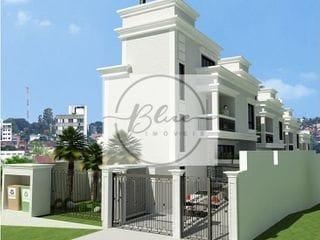 Foto do Casa-Casa à venda 3 Quartos, 1 Suite, 3 Vagas, 187.08M², Champagnat, Curitiba - PR