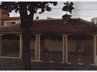 Foto do Casa-Ótimo imóvel no Altos da Cidade