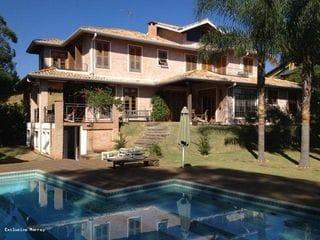 Foto do Casa-Casa à venda, Condomínio Residencial Santa Helena III, Bragança Paulista.