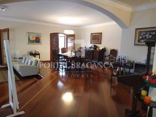 Foto do Casa-Casa à venda, Lagos de Santa Helena, Bragança Paulista, SP