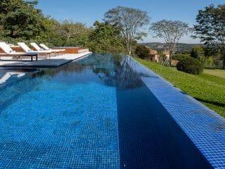 Foto do Casa-Condomínio Quinta da Baroneza II - R$ 22 mil.