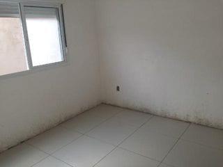 Foto do Casa-Casa à venda, Centro, Sumaré.