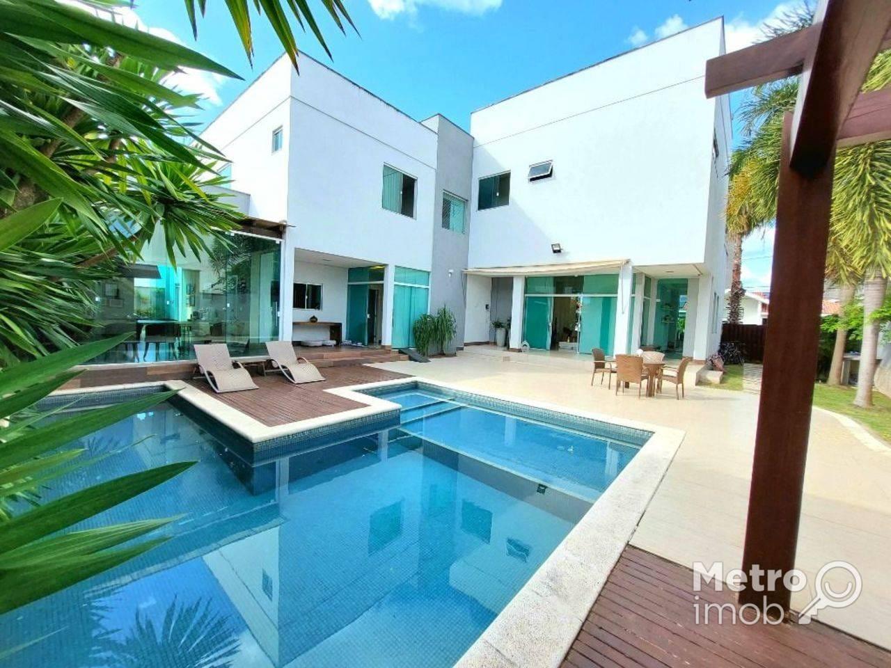 https://static.arboimoveis.com.br/CA0054_METRO/casa-a-venda-cohama-sao-luis1630430290258cjndv.jpg