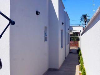 Foto do Casa-Venha mora no litoral, lindo imóvel localizado em Peruíbe São Paulo