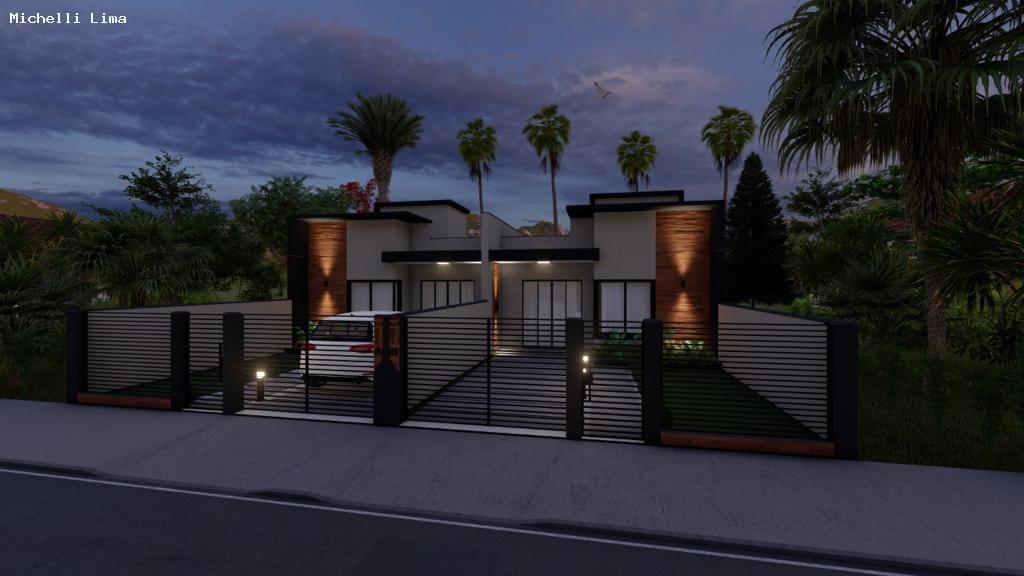 https://static.arboimoveis.com.br/CA0055_ML/casa-a-venda-itajuba-barra-velha1628465528516iuned.jpg