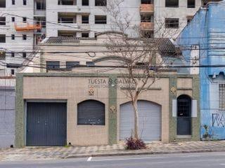Foto do Casa-Casa à venda, Rebouças, Curitiba, PR