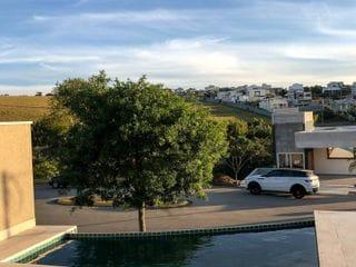 Foto do Casa-Casa, Portal Bragança Horizonte - R$ 1.4 mil.