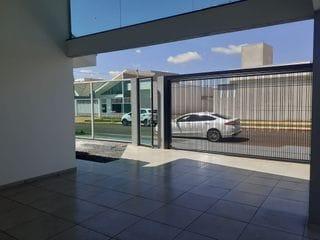 Foto do Casa-Casa à venda, Jardim Oriental, Maringá, PR