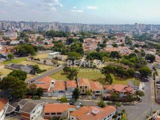 Foto do Casa-Casa com 3 dormitórios à venda, 220m² de área contruida por R$ 583.250 - Nova Campinas - Campinas/SP