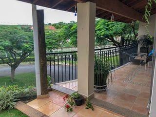 Foto do Casa-Casa, Residencial Euroville- R$ 980 mil.