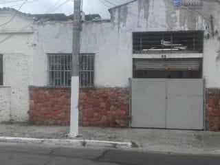 Foto do Casa-Casa à venda, Lapa de Baixo, São Paulo.