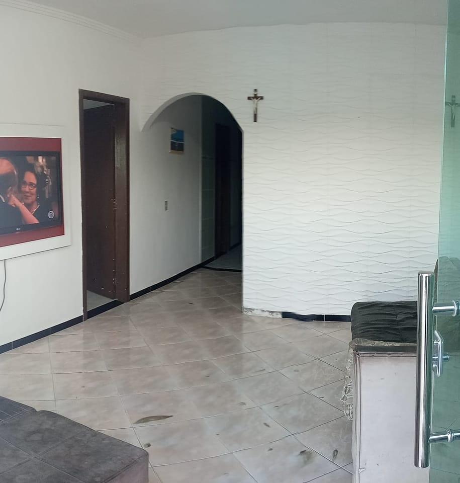https://static.arboimoveis.com.br/CA0057_REALLE/casa-a-venda-granjas-primavera-justinopolis-ribeirao-das-neves1621361159745ofgod.jpg