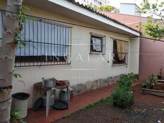 Foto do Casa-Casa para Venda em Maringá, Vila Nova, 3 dormitórios, 1 banheiro, 1 vaga