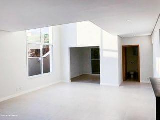 Foto do Casa-Casa à venda, 4 Suítes, Bragança Paulista.