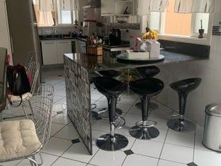 Foto do Casa-Sobrado à venda, Condomínio Parque Nova Jandira, Cidade de Jandira, SP
