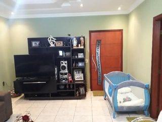 Foto do Casa-Casa à venda, João Aranha, Paulínia.