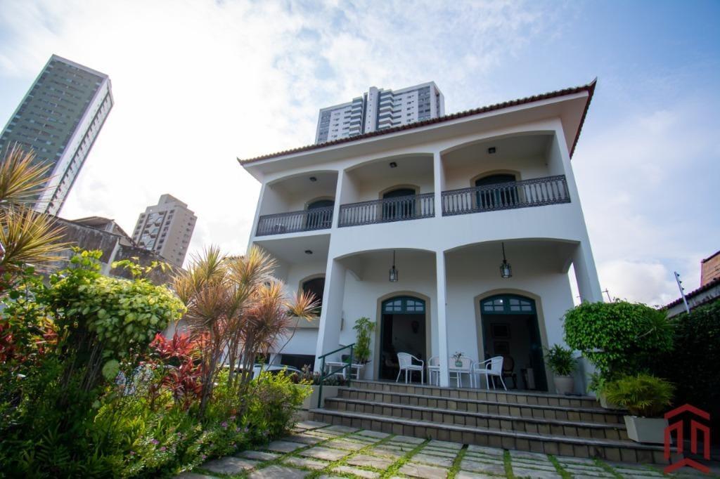 https://static.arboimoveis.com.br/CA0059_TMI/casa-no-bairro-do-torreao1628020705918pzaeo.jpg