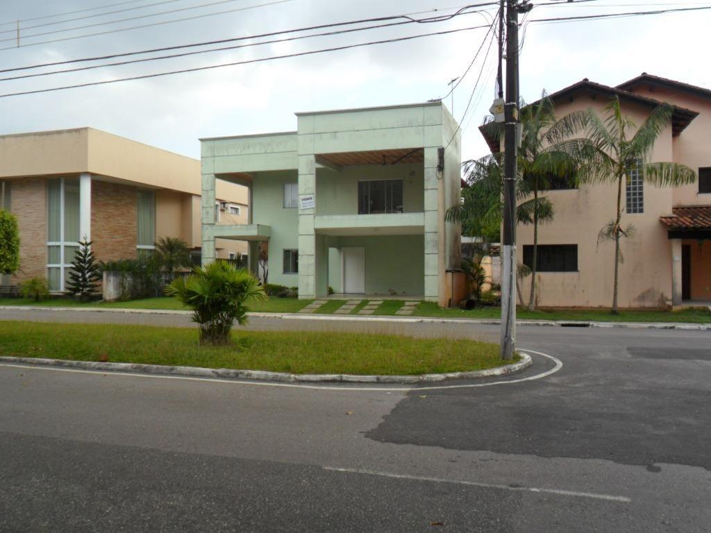 https://static.arboimoveis.com.br/CA0061_RIC/casa-em-condominio-a-venda1604505016230tdndc.jpg